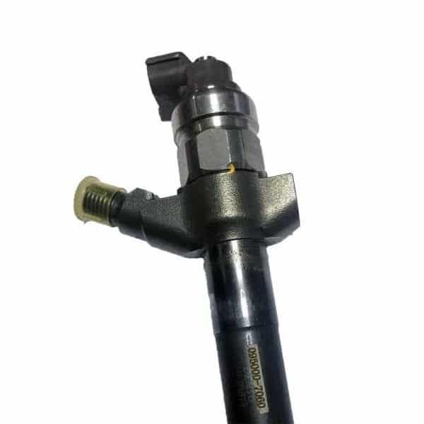 OEM 095000-7060 Reman Injector