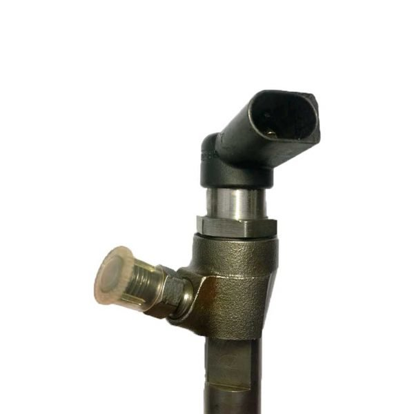 OEM 5WS40250 Reman Injector