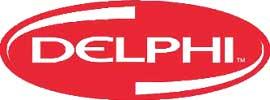 Delphi brand