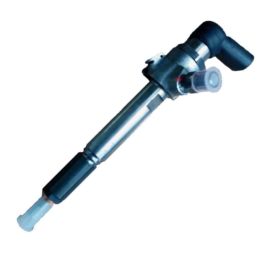 OEM A2C59511606 Diesel Injector