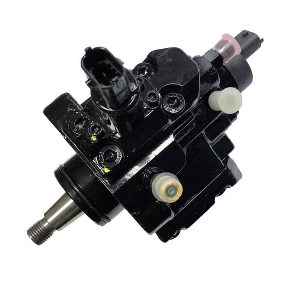 OEM 0445020002 Reman Fuel Pump