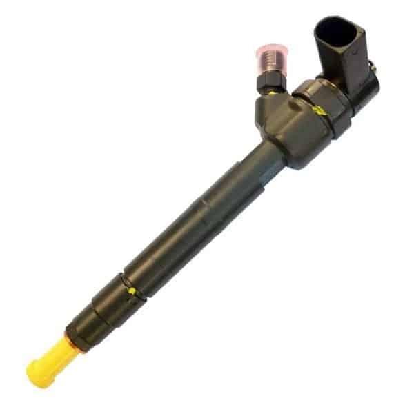 OEM 0445110055 Reman/Diesel Injector