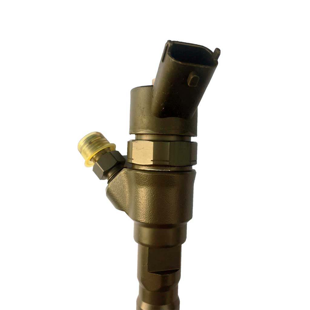 OEM 0445110064 Reman/Diesel Injector