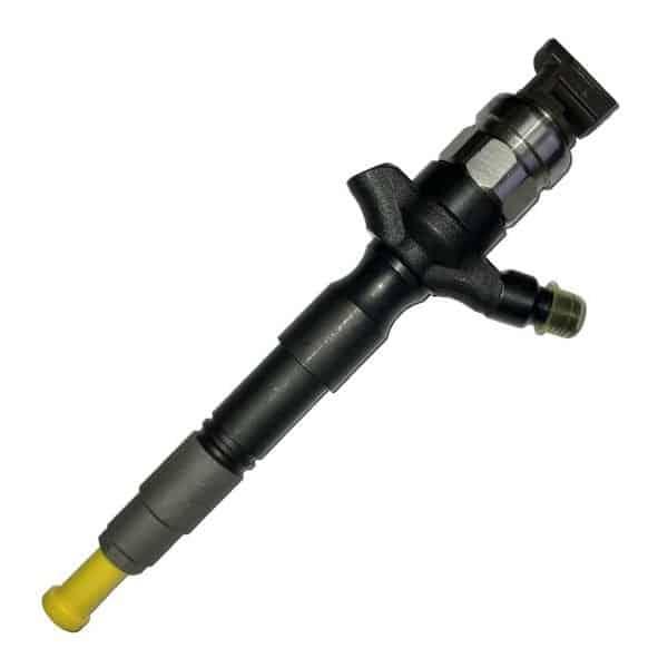 OEM 095000-706 Reman/Diesel Injector