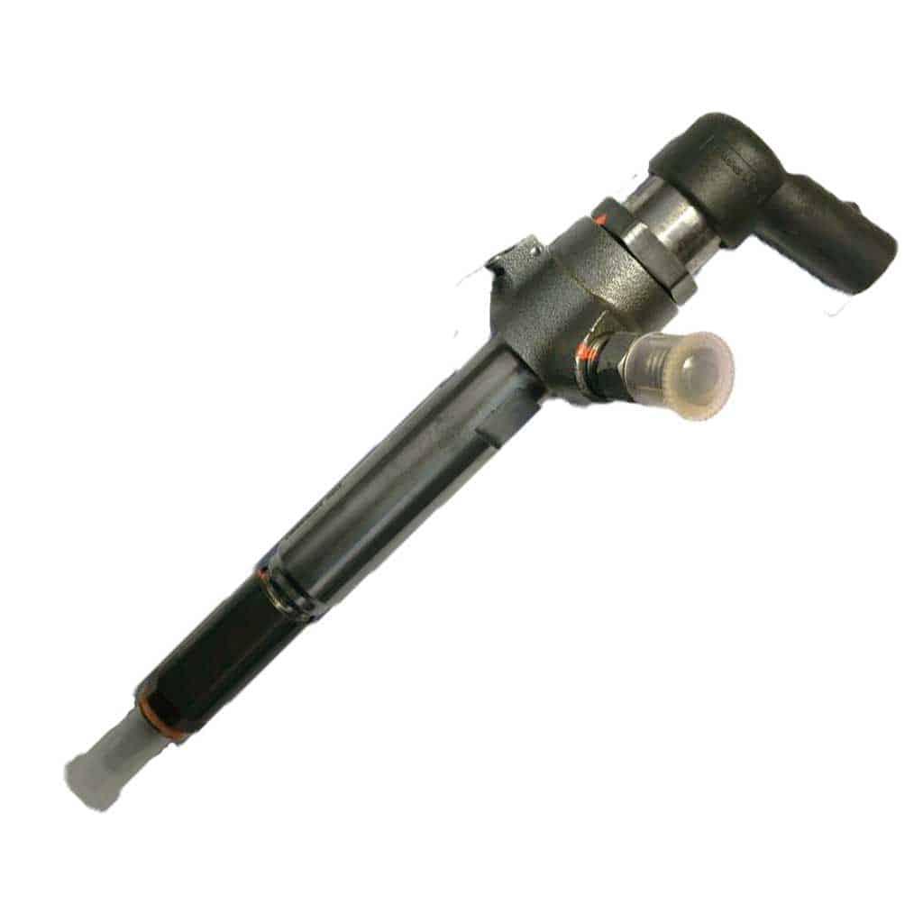 OEM 5WS40087 Reman/Diesel Injector
