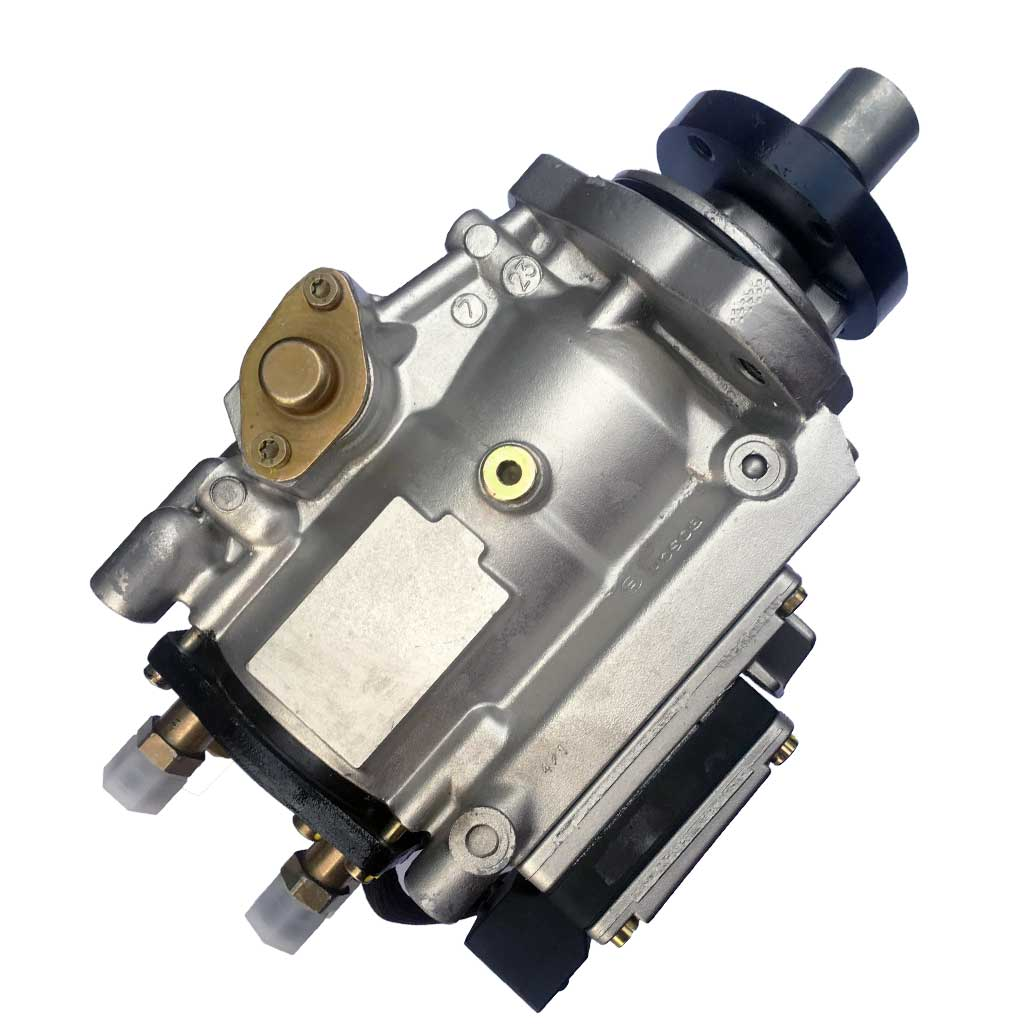 OEM 0470504033 Reman Fuel Pump