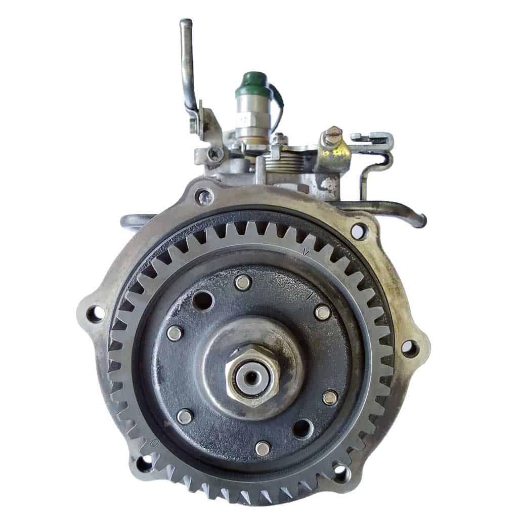 Diesel Fuel Pump for Isuzu 2.5L