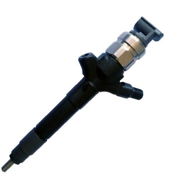 OEM 095000-5600 Reman/Diesel Injector