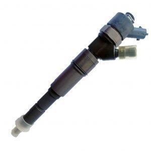 OEM 0445110266 Reman/Diesel Injector