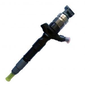 OEM 095000-773 Reman/Diesel Injector