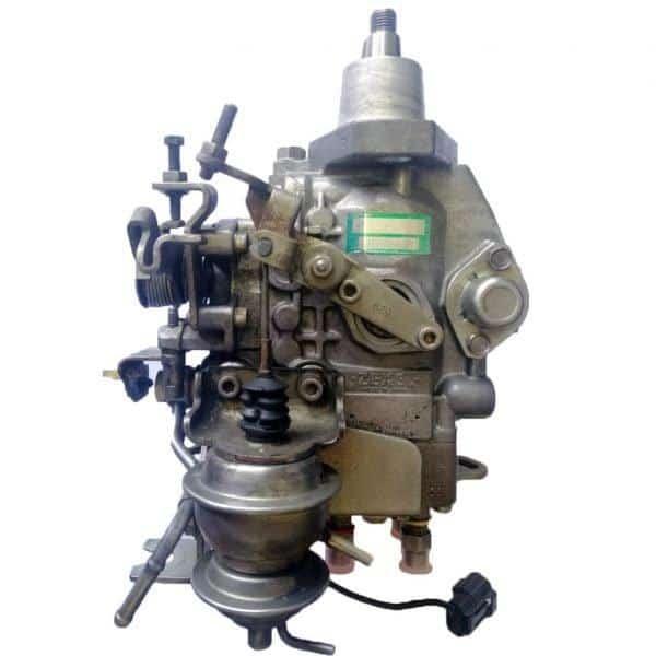 Diesel Fuel Pump 104640-0835 Bosch Zexel