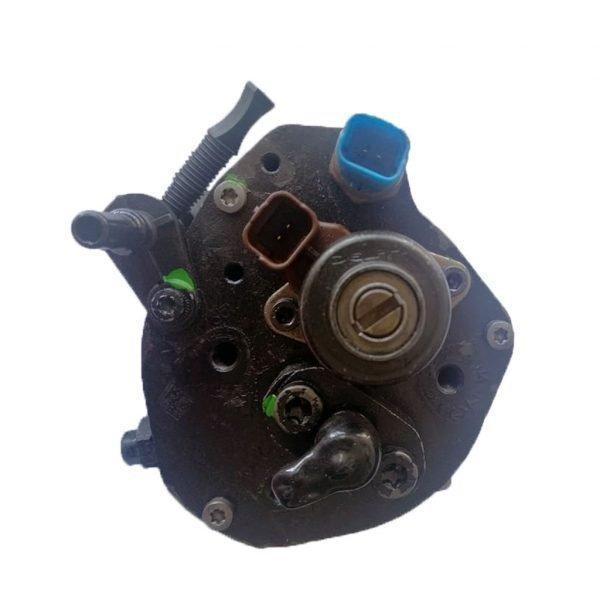 Diesel Fuel Pump 9044A016A Delphi Common Rail