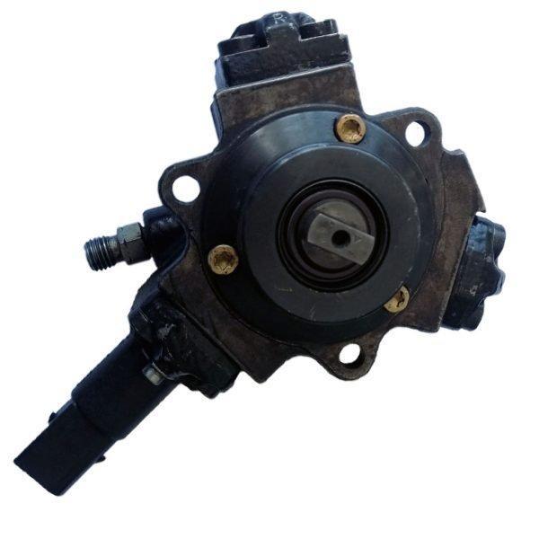 Diesel Fuel Pump 0445010013 Bosch