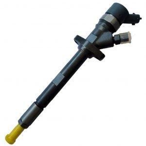 OEM 0445110057 Reman/Diesel Injector